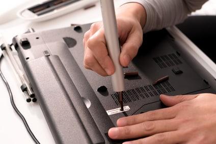 מעבדה לתיקון מחשבים ניידים תל אביב