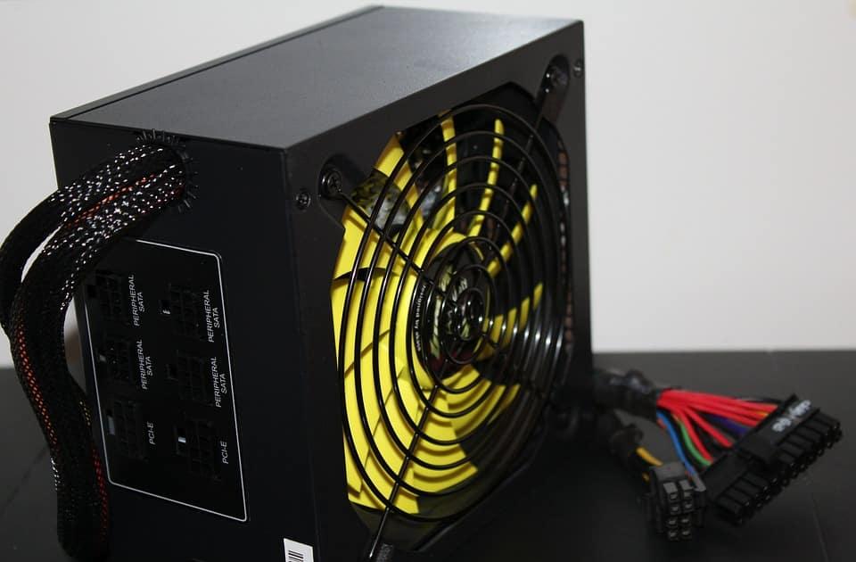 מאוורר במחשב – מהו תפקידו ומתי צריך להחליפו?