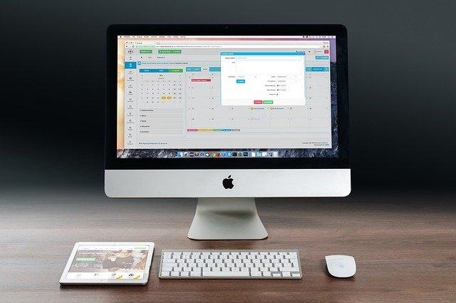 לפעמים, גם המק שלכם צריך לנוח: תיקוני מחשבי Apple